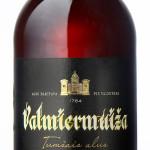 Valmiermuiza-Dark-bottle